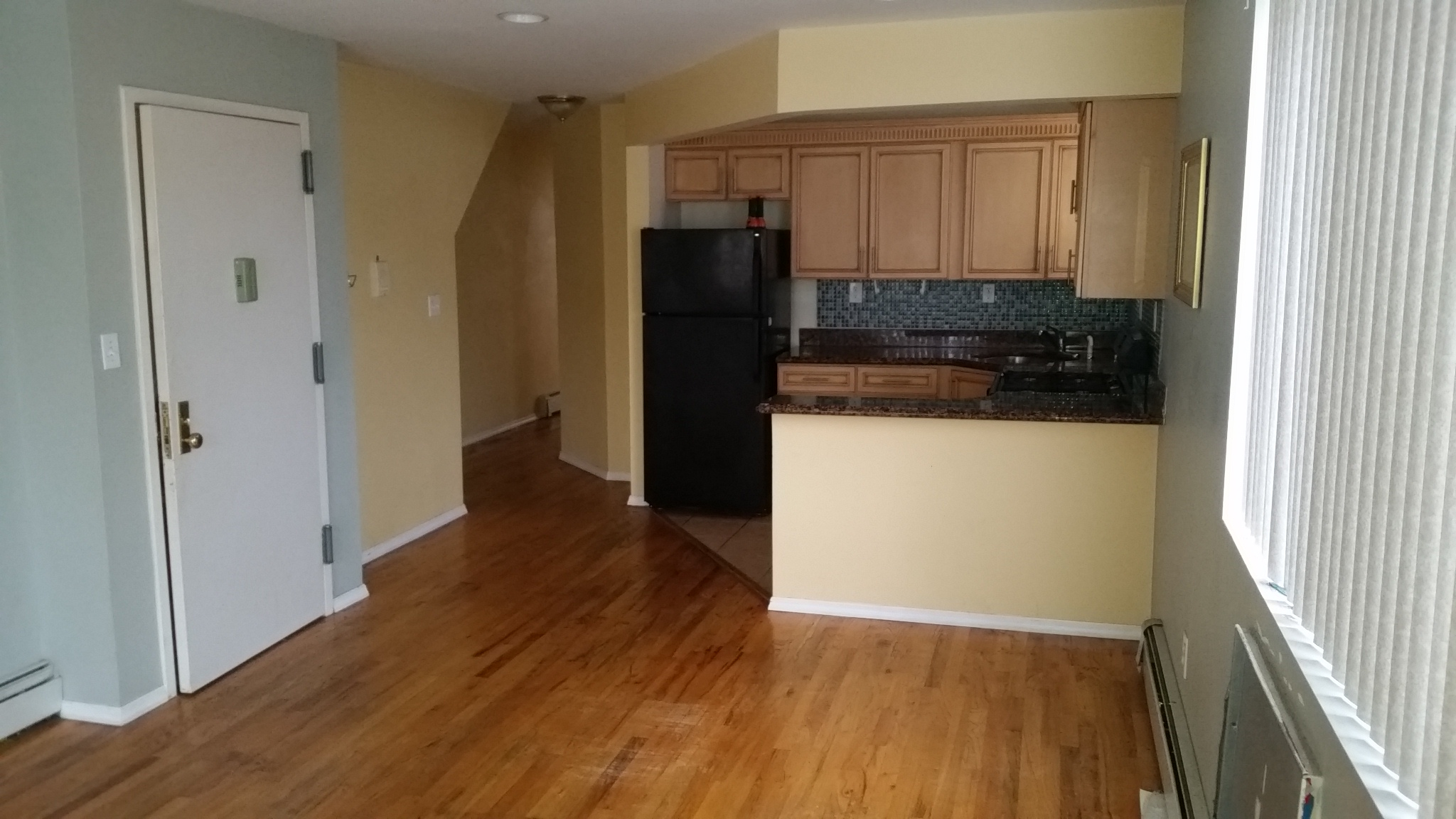 Lovely 2BR Apartment In Canarsie Brooklyn