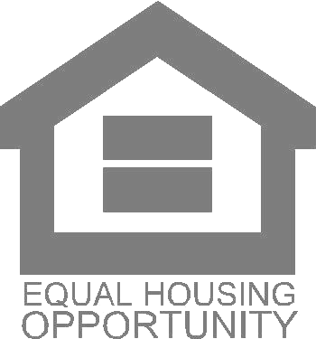 Fair Housing is Equal Opportunity Housing