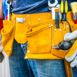 Types of Power Tools For Your Home