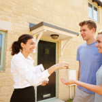 Tips For Becoming a Landlord In New York