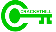 crackethill.com